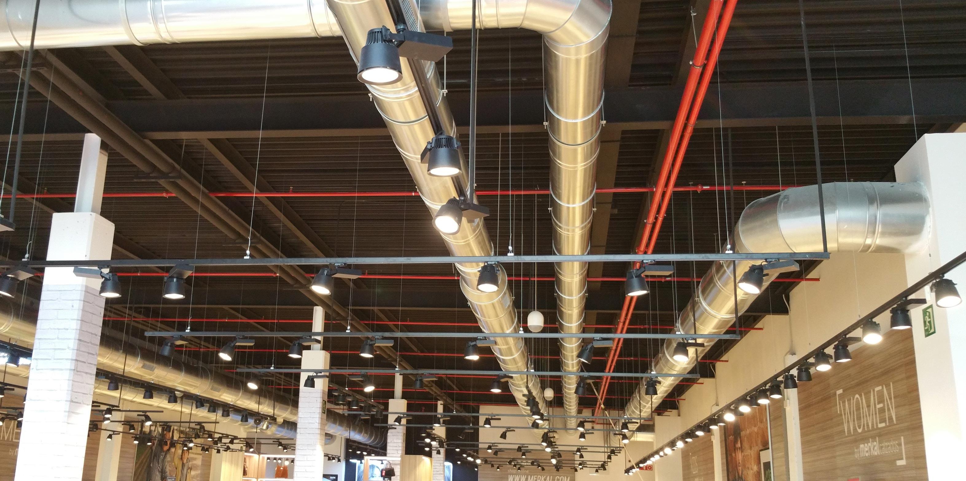 acoval-instalaciones-tecnicas-sld1-1