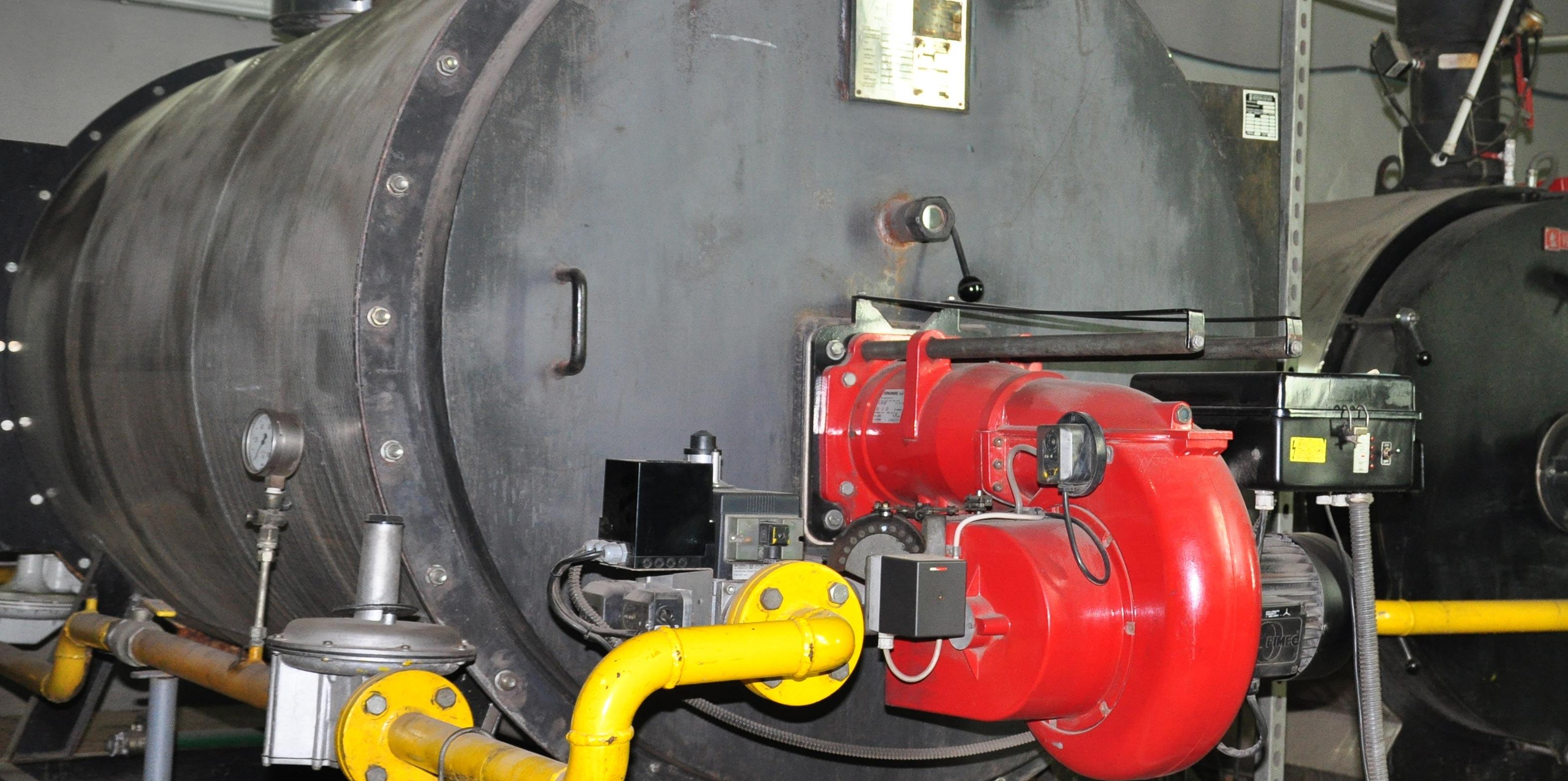 acoval-instalaciones-tecnicas-sld3-1