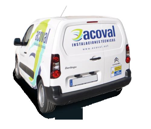 acoval-mantenimiento-instalaciones-2