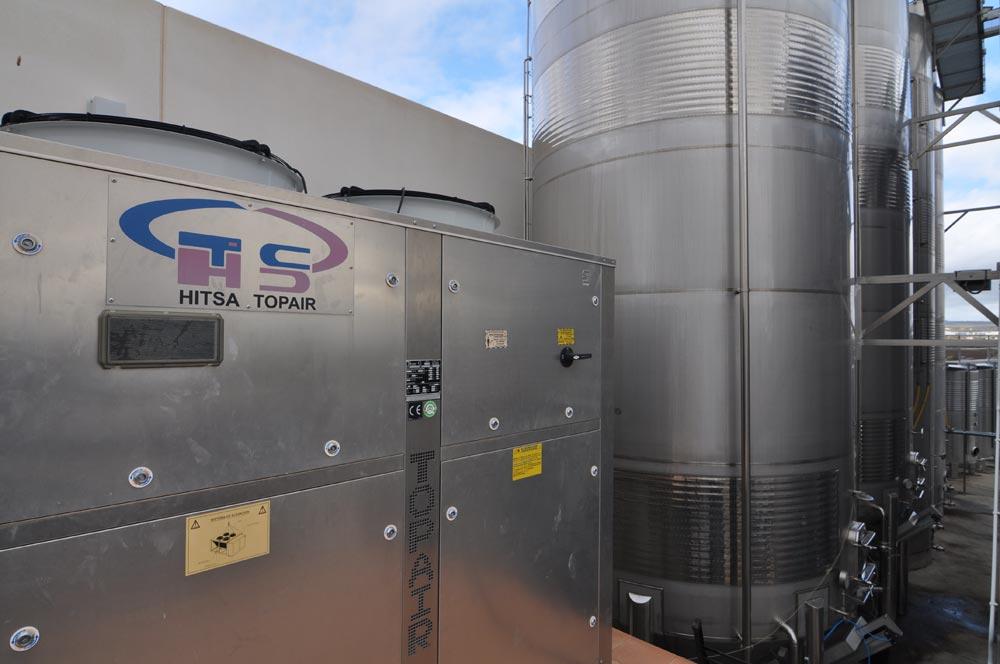 bodegas-instalaciones-tecnicas-2