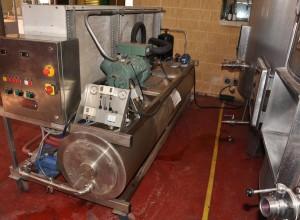 bodegas-instalaciones-tecnicas-3
