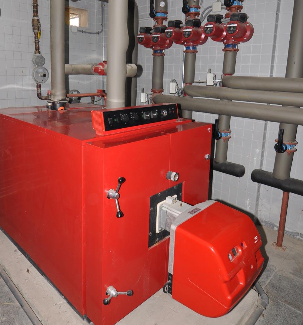 calderas-instalaciones-tecnicas-1