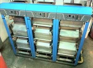 calderas-instalaciones-tecnicas-2