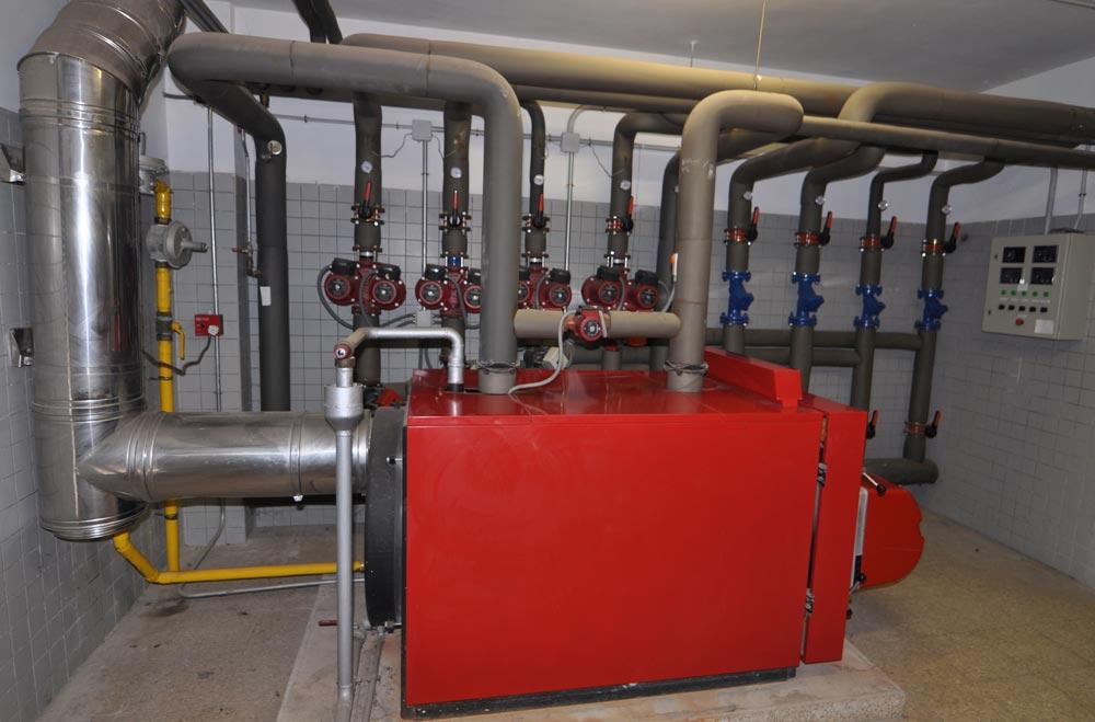 calderas-instalaciones-tecnicas-4