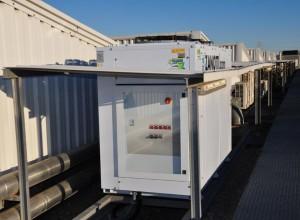 camara-frio-temperatura-negativa-instalaciones-tecnicas
