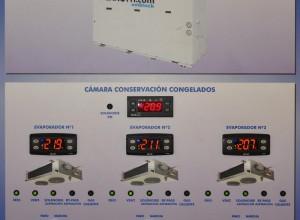 central-frio-instalaciones-tecnicas-1