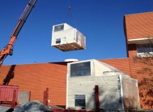 climatizacion-rooftop-instalaciones-tecnicas-1