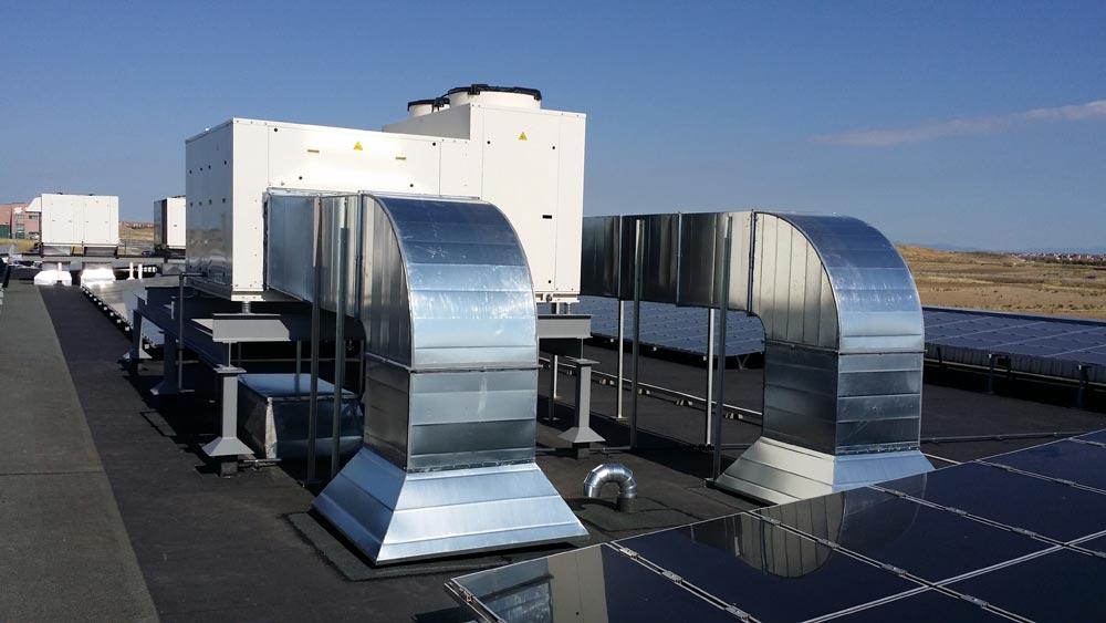 climatizacion-rooftop-instalaciones-tecnicas-4