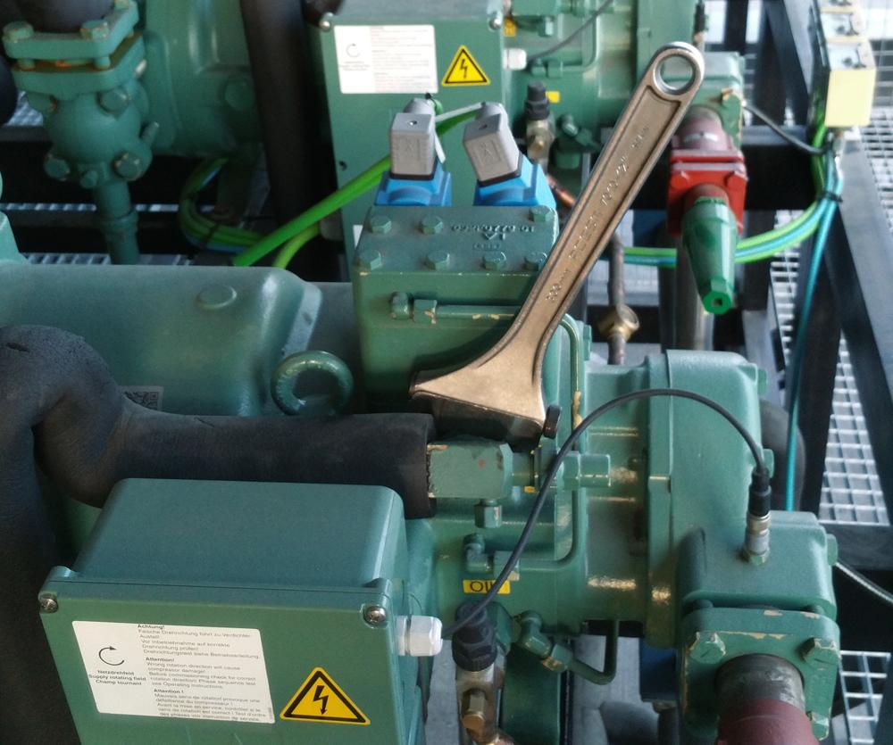 compresores-tornillo-mantenimiento-acoval