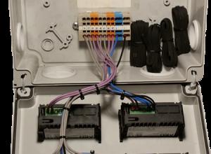 electricidad-cajaestanca-instalaciones-tecnicas