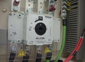 electricidad-interruptor-general-instalaciones-tecnicas-1