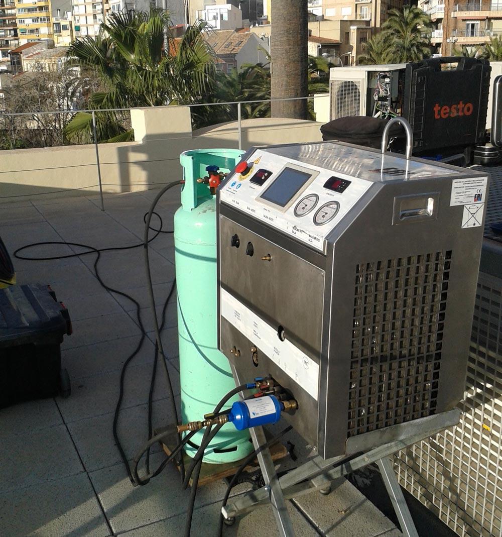 limpieza-circuito-frigorifico-acoval-1