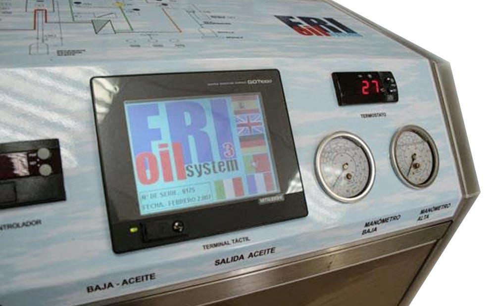 limpieza-circuito-frigorifico-acoval-fri3oilsystem-1