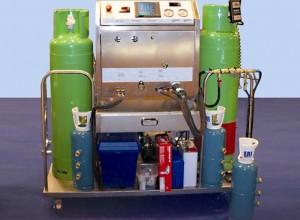 limpieza-circuito-frigorifico-acoval-fri3oilsystem-3