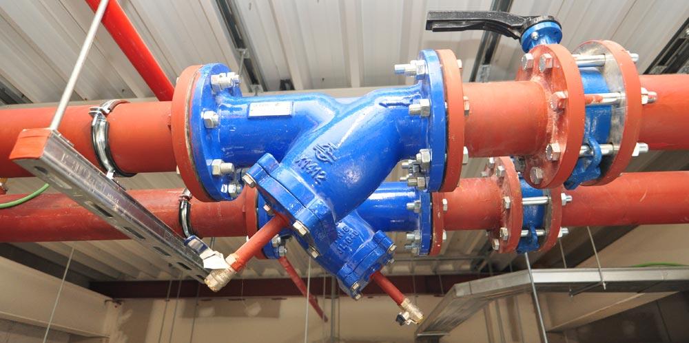 limpieza-filtros-agua-mantenimiento-acoval