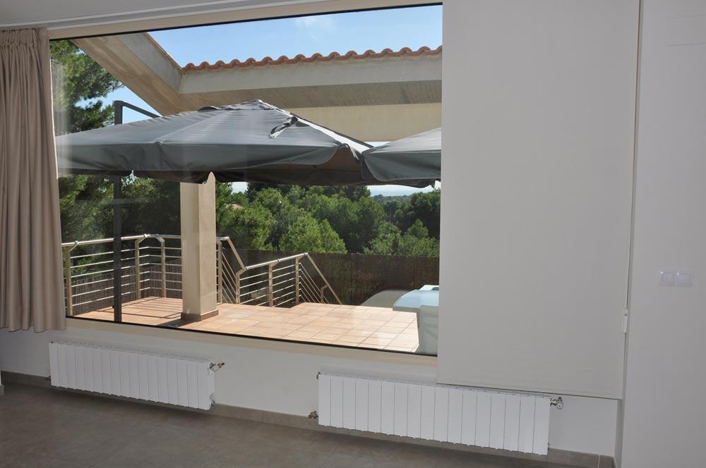 radiadores-domicilio-instalaciones-tecnicas-1